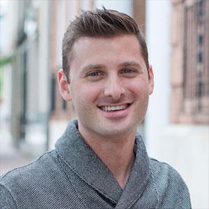 Kyle Miller