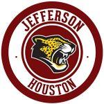 Jefferson Houston PreK-8