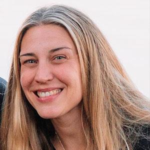 Jenny Wagar