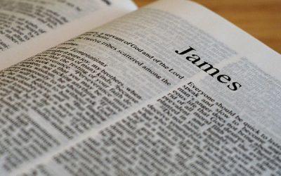 Habitual Faith